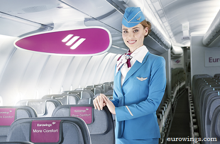 eurowings-ve-germanwingsde-grev