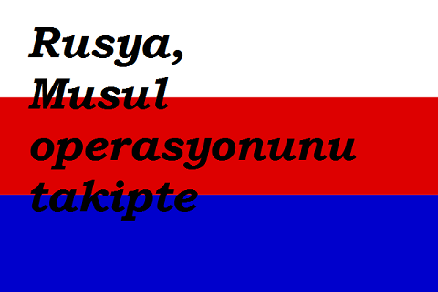 flag_Russia_Musul_b.png